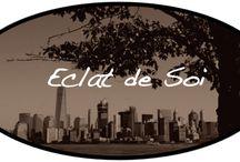 Mon blog / #EclatdeSoit #Blog