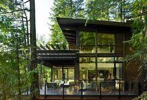 casas diseños