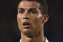 FIFA / Best footballers / Soccer