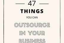 Business Tips / Business tips for entrepreneurs and start-ups