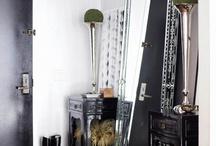 Home ::  Interior Design