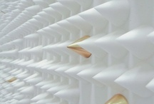 surfaces, materials, paterns, fabricks