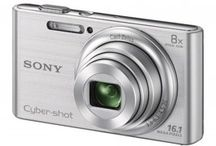 click and cherish memories / We are promoter of camera of different brands likes Sony cyber shot Nikon coolpix, with good pics quality and clearity. Myshopbazzar.com is providing all cameras at affordable price and great discount.