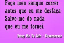 One Life One Love / Curtam no facebook https://www.facebook.com/pages/ღ-One-Life-One-Love-ღ/1517723038514616