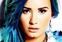 ★Demi Lovato★