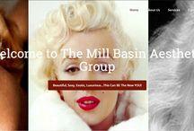 Mill Basin Aesthetic Group / Facial Aesthetics, Botox, Dermal Fillers, Liquid Facelifts!  718-531-4353, DrAviKarlovsky@gmail.com, www.millbasinaestheticgroup.com