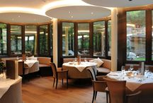 First Class Hotel Vier Jahreszeiten****s