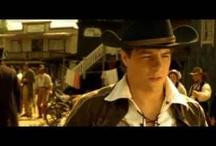 Cowboys Digibord