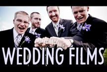 Weddding Videography