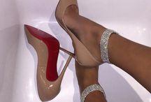 Shoes ! Xx