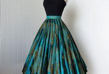 dresses #simplystunning