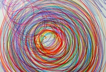 spiral obsession