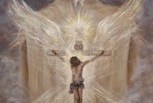Krisztusi út