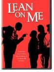 Movies related to School/School Counseling