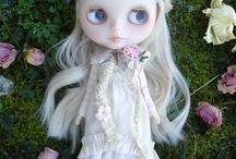 Adore Blythe!