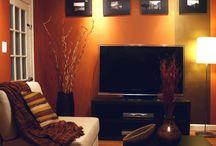 Dom & Wnętrze.