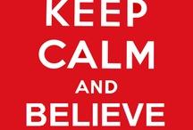BelieveInSherlock