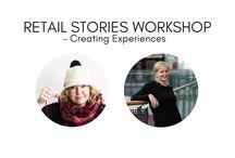 Retail Stories