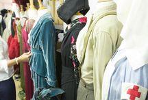 Helen Beaumont Costume Blog
