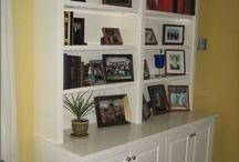 ideas-for-home