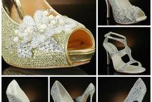 shoes 2 :D