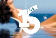 """Aquilus en nage libre en 2016 ! / Aquilus en mode """"décalé"""""""