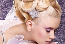 Hair Style / The best hairstyle discovered from around the web. Join this Group Board contact @Emily_Stuart_ on twitter.