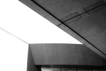 Photo of Architecture / Photography by Clara Pozzetti