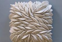Art: Clay