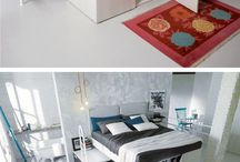 Interior design idea