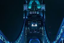 Londoni képek