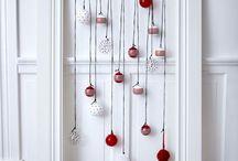 idée Noël