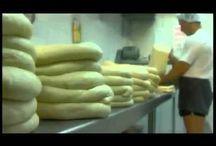 Pastizzi Maltese Food