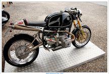 Motorcycle sport / Ducati, yamaha, honda, etc