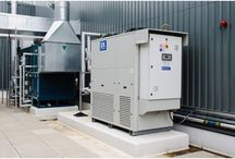 Thermocold-hvacsystems / Thermocold-hvacsystems is leading manufacturer of Industrial and commercial Heating or cooling equipments. We deal with every type of cooling chillers. All of our products are Eco friendly therefore not harmful for our Eco system. Above all these are easy to install and also easy to operate.
