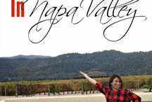 10 things to do in Napa