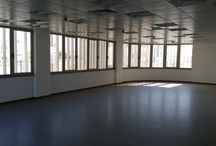 Code No. 7724 For Rent building at Agias Phylaxeos, +/-1060m2 covered area. / Code No. 7724 For Rent building at Agias Phylaxeos, +/-1060m2 covered area. In 5 levels in commercial zone. The building was constructed using top quality materials in contempory design, with comfortable and functional rooms. Featuring, an open plan area, rased floors reception, wc and kitchen, double glazed windows, a/c VRV, covered parking, light features, and fire alarms. Renting Price: Price on application