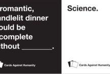 sh / science boyfriends