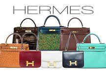 Hermès, Beyond the Birkin / Hermès handbags: Check out the link for more information! https://pawngo.com/assets-we-accept/designer-handbags/hermes / by Pawngo