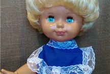Nice Dolls (USSR)