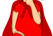 atc rojo
