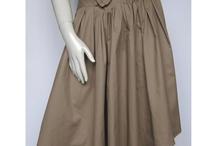 Modern Retro Vintage Fashion Clothing / Modern Retro Vintage Fashion Clothing for Women & Juniors http://www.liquiwork.com/modern-fashion.html / by Liquiwork.com