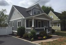 Kepo Home Remodeling / Protecting and beautifying New Jersey's homes for almost twenty years