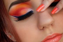 Dream Make-up