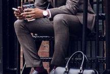 Stile / Vestiti & altro