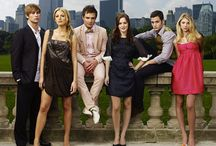 Xoxo Gossip Girl  / Great show!! Celebs pics and movie pictures!! / by Triana Istotallyfreakingawesome