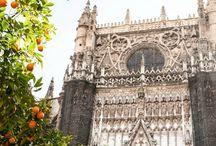 Travels-Sevilla