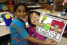 Kindergarten Literacy - Inference