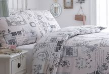 Allie bedroom