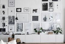 interior_pictures